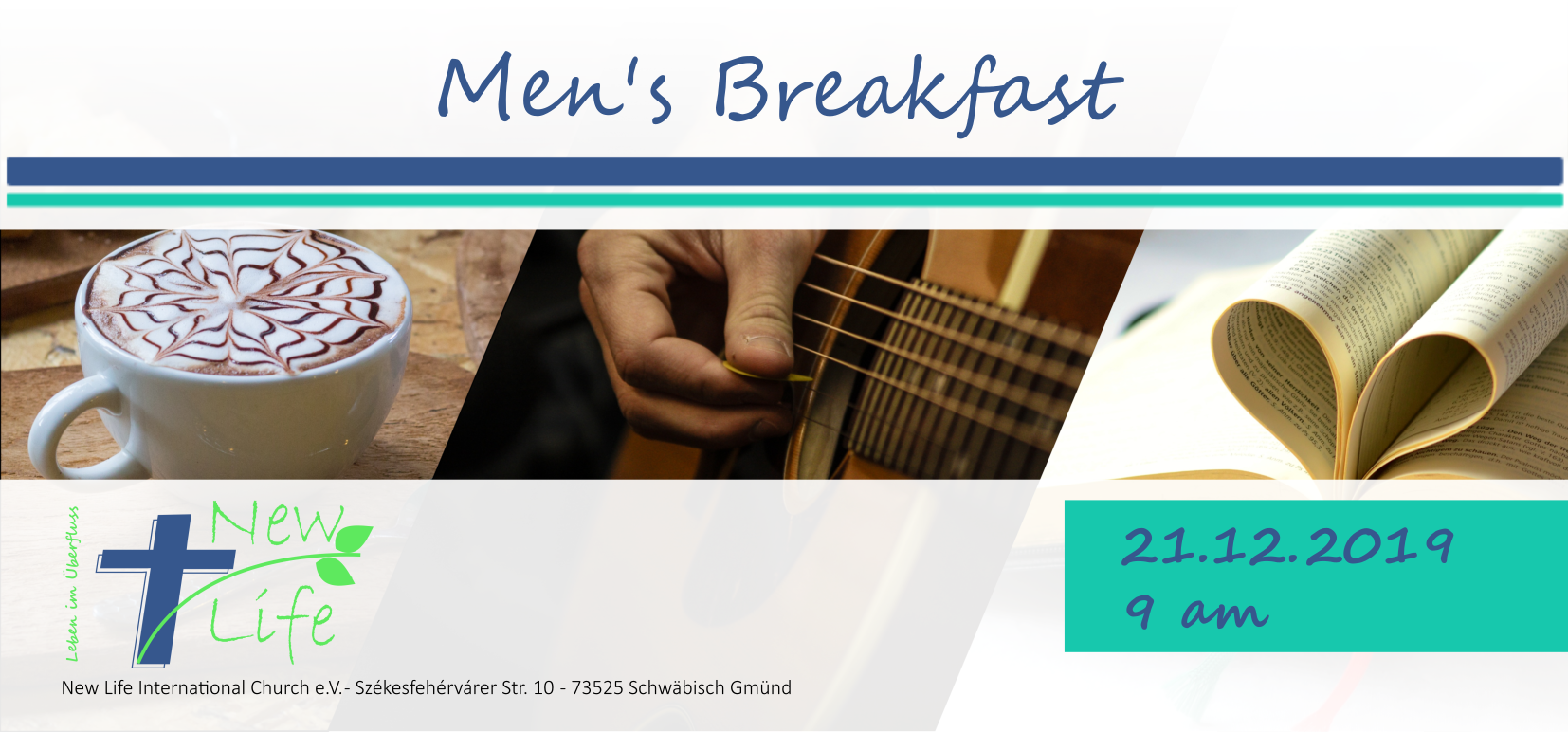 Event_Mens_breakfast_21122019_EN
